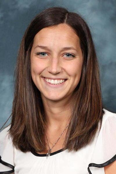 Chelsey Wiersma