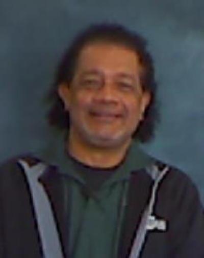 Tulio Cruz